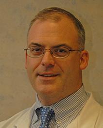 Dr Andrew B Wickline Genesee Orthopedics Amp Plastic
